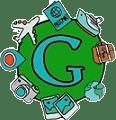 Logo Gastasuelas