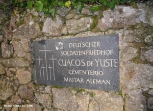1-Cementerio Aleman-Cuacos de Yuste