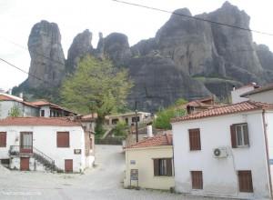 1-Grecia-Kalambaka