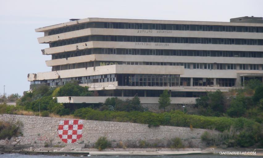 1-kupari-croacia