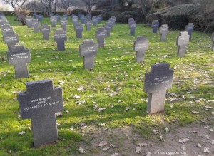 3-Cementerio Aleman-Cuacos de Yuste
