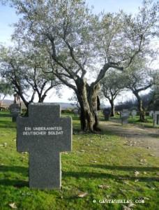 4-Cementerio Aleman-Cuacos de Yuste