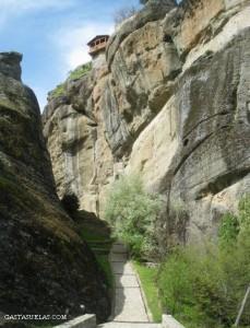 4-Grecia-Kalambaka