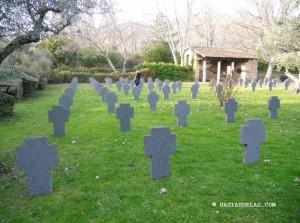5-Cementerio Aleman-Cuacos de Yuste