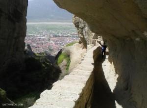 6-Grecia-Kalambaka
