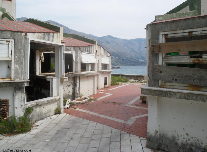 6-kupari-croacia