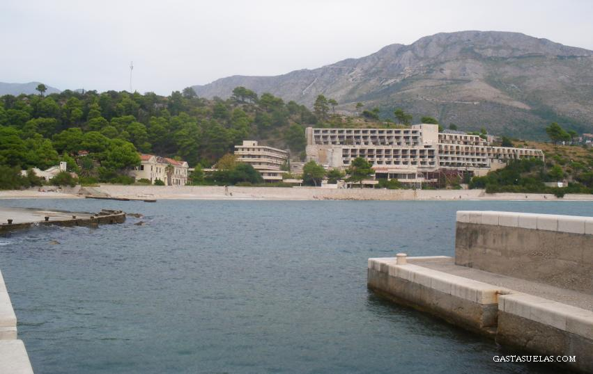 8-kupari-croacia