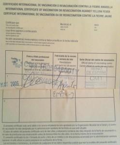 Certificado 1c