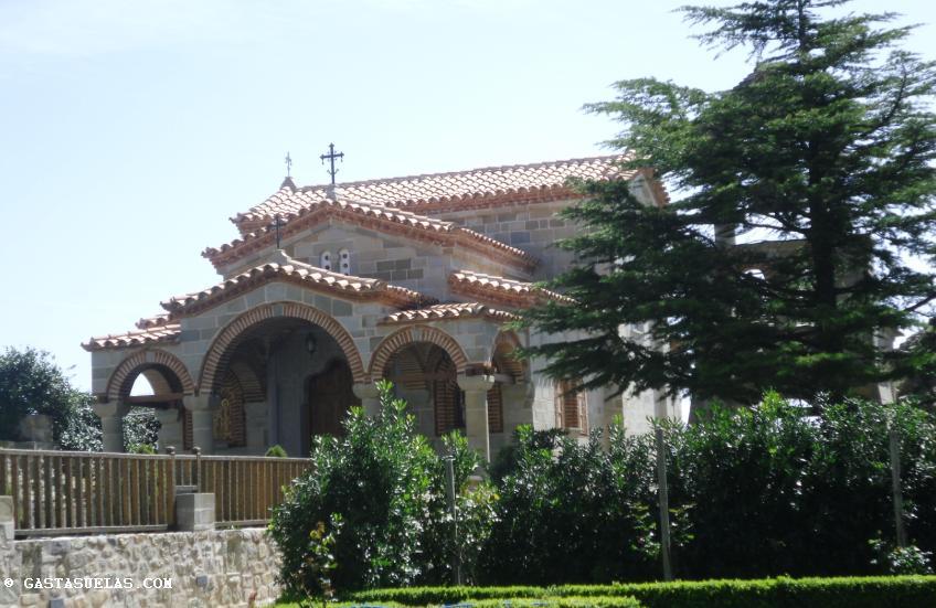 A.Stefanos(interior)