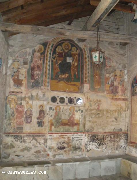 G.Meteoro(fresco)