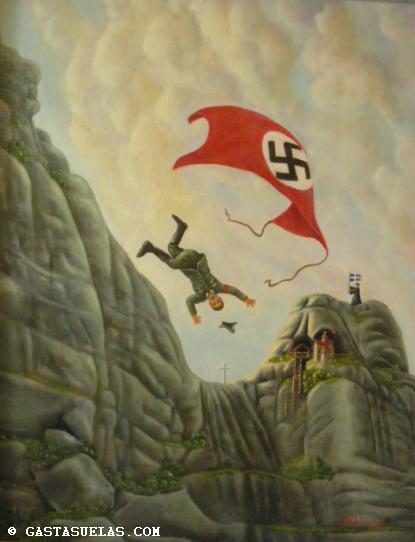 G.Meteoro(nazi)