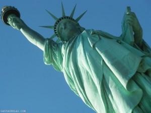 Nueva York-Gastasuelas
