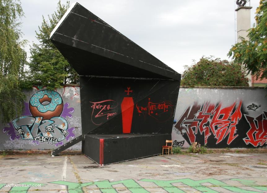 18-Metelkova-Ljubljana