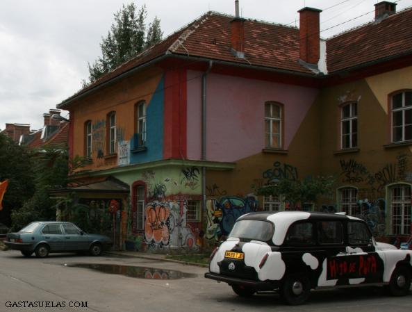 21-Metelkova-Ljubljana