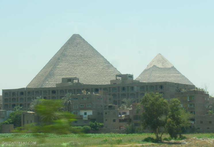 0-Egipto-Guiza-Gastasuelas