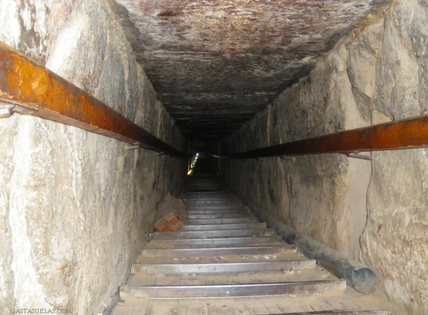 dahshur y las primeras pir mides de egipto gastasuelas com