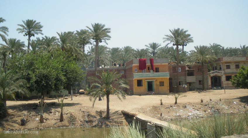 10-Egipto-Dahshur-Saqqara-Gastasuelas
