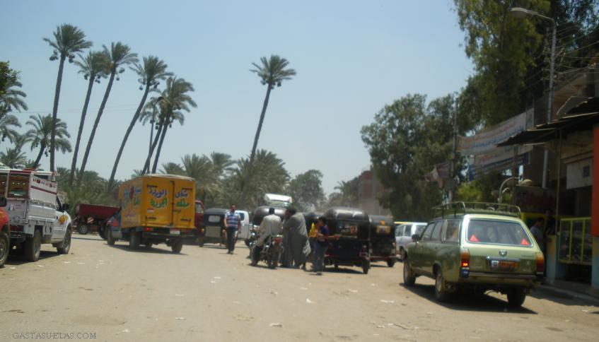 11-Egipto-Dahshur-Gastasuelas
