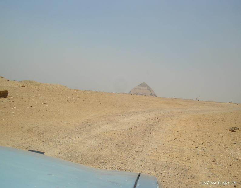 12-Egipto-Dahshur-Gastasuelas