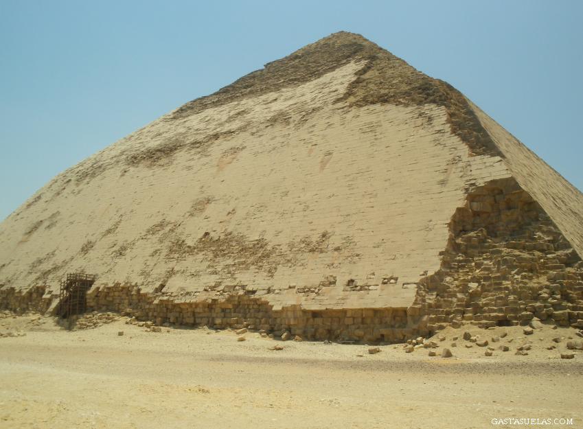 13-Egipto-Dahshur-Gastasuelas