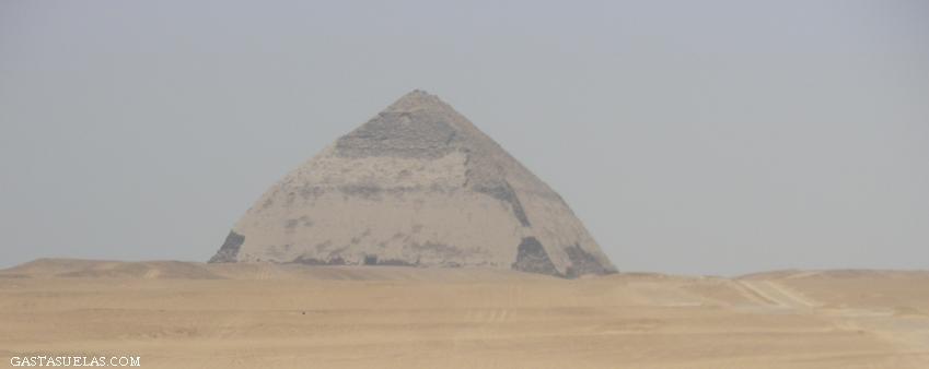 15-Egipto-Dahshur-Gastasuelas
