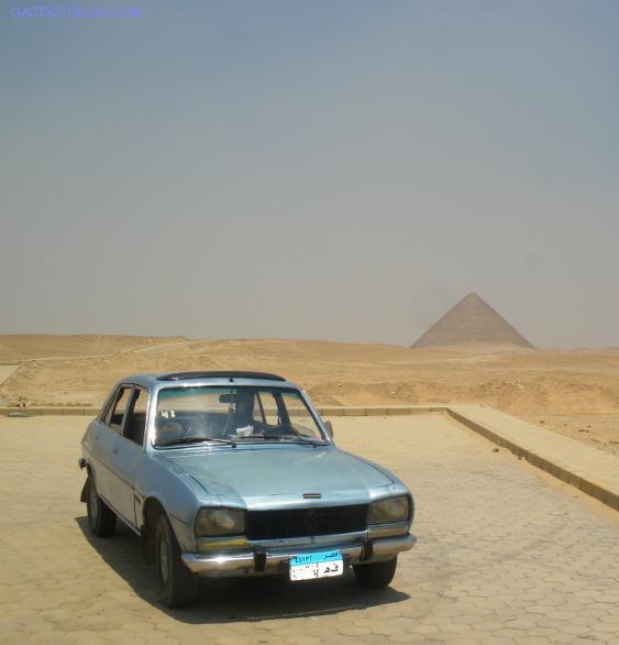 15-Egipto-Saqqara-Gastasuelas