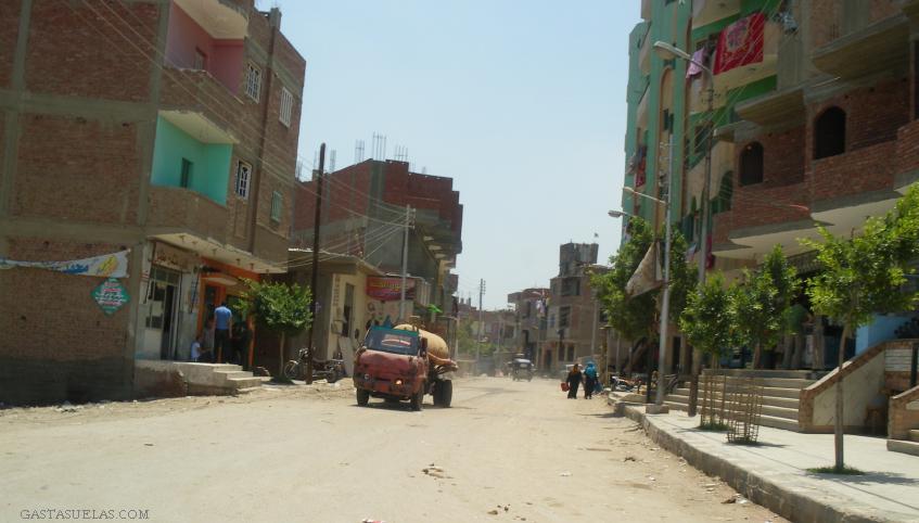 18-Egipto-Saqqara-Gastasuelas