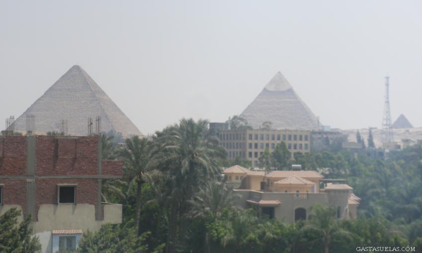 20-Egipto-Guiza-Gastasuelas