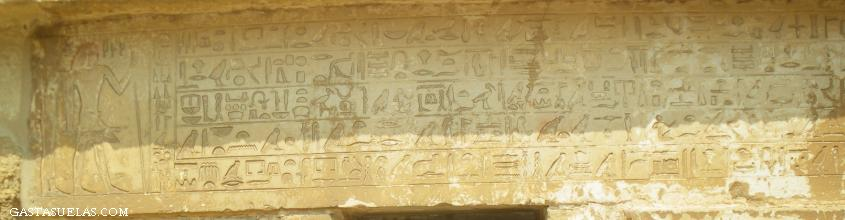 22-Egipto-Saqqara-Gastasuelas