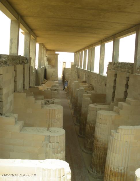 23-Egipto-Saqqara-Gastasuelas