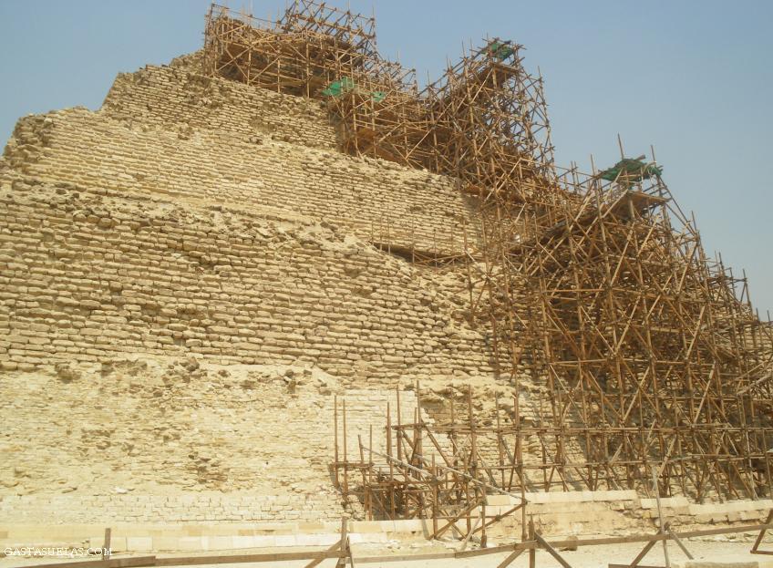 25-Egipto-Saqqara-Gastasuelas