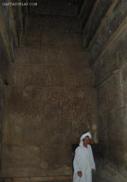4-Egipto-Dahshur-Gastasuelas