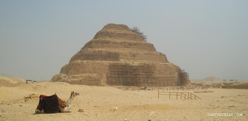 4-Egipto-Saqqara-Gastasuelas