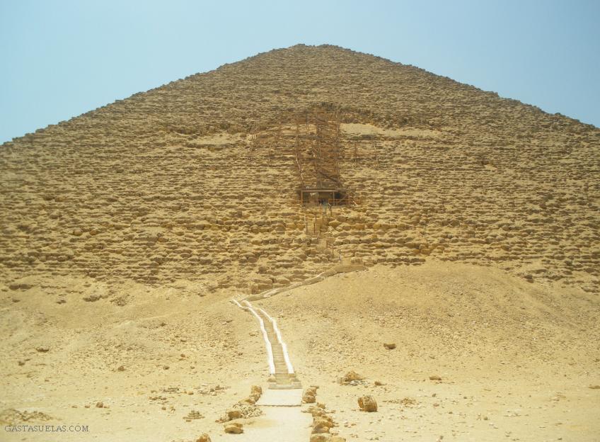 5-Egipto-Dahshur-Gastasuelas
