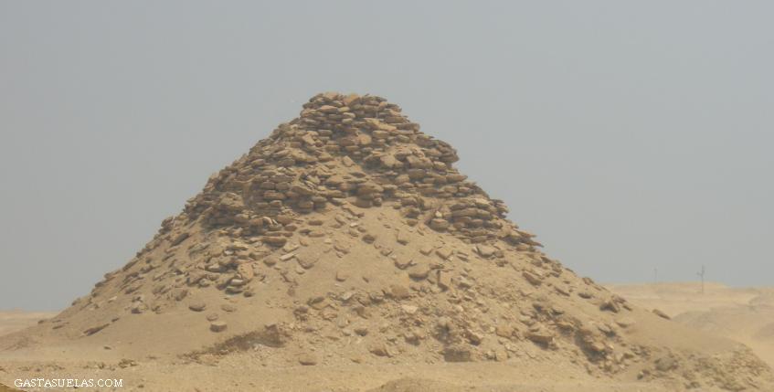 6-Egipto-Saqqara-Gastasuelas