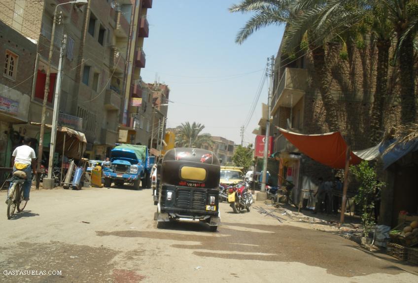 7-Egipto-Saqqara-Gastasuelas