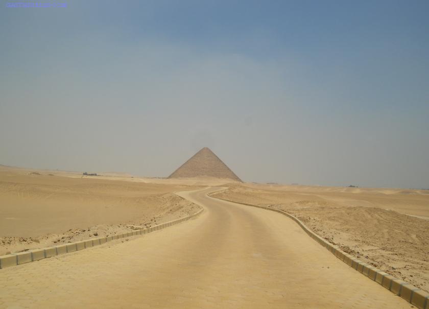 8-Egipto-Dahshur-Gastasuelas