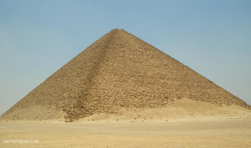 9-Egipto-Dahshur-Gastasuelas