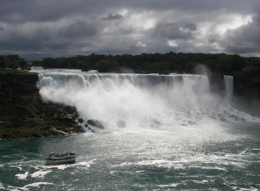 1-Niagara falls-gastasuelas