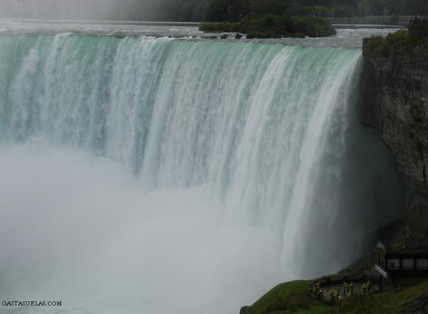 10-Niagara falls-gastasuelas