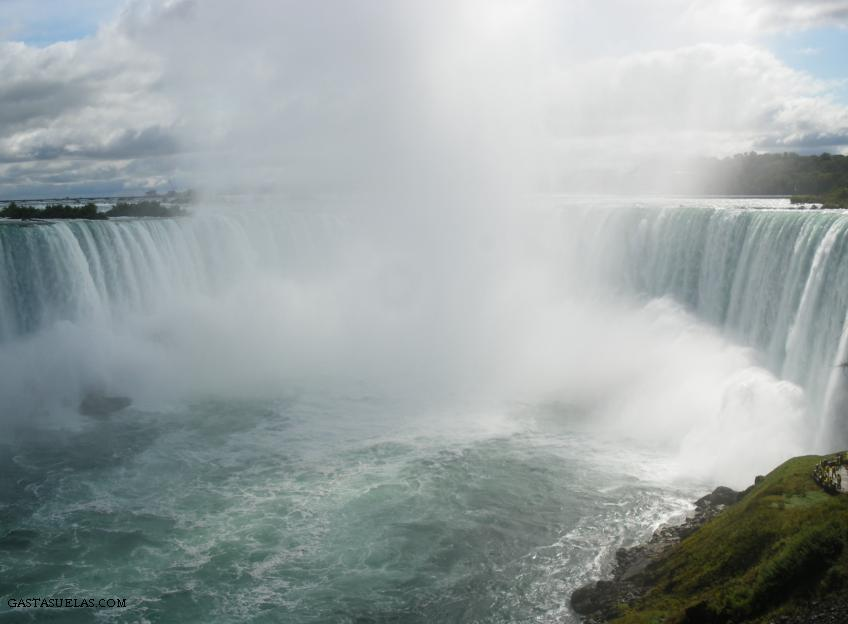 11-Niagara falls-gastasuelas