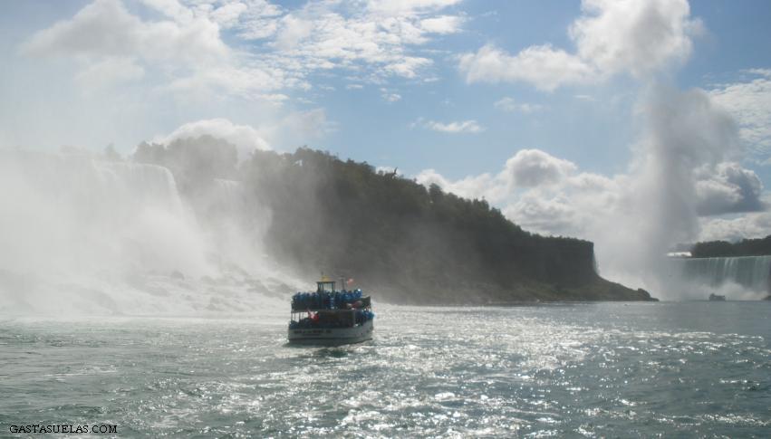 12-Niagara falls-gastasuelas