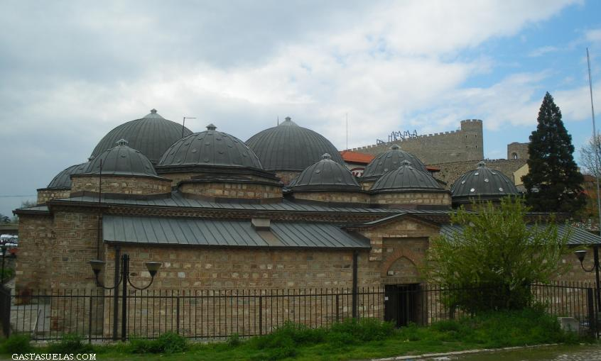 12-Skopje