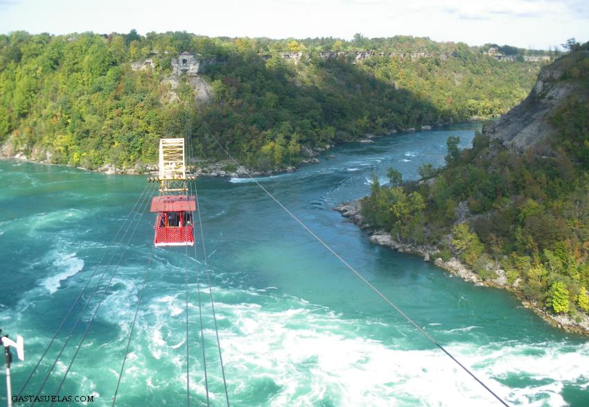 14-Niagara falls-gastasuelas