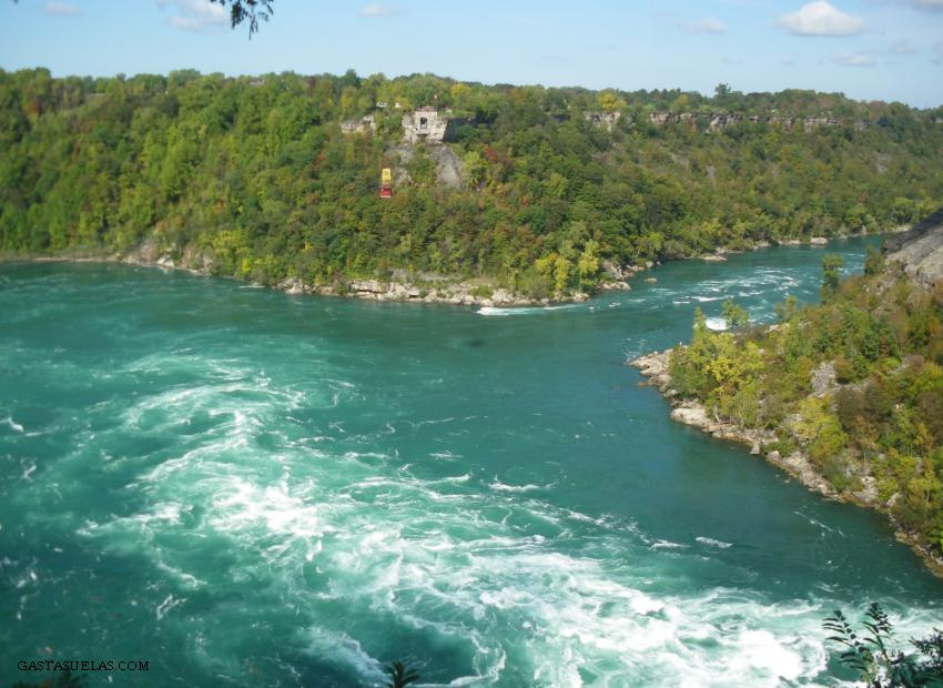 15-Niagara falls-gastasuelas