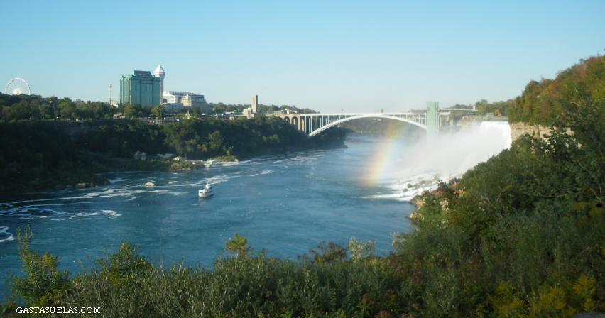 18-Niagara falls-gastasuelas