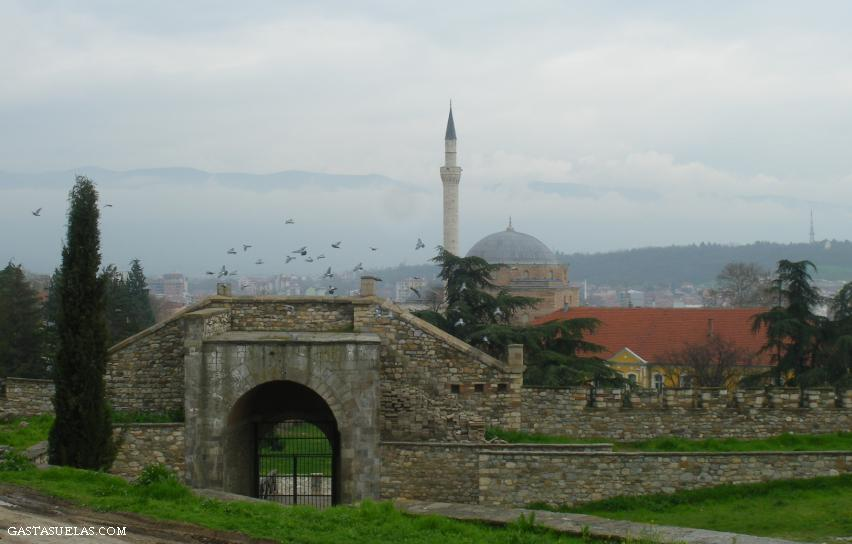 2-Skopje-Castillo