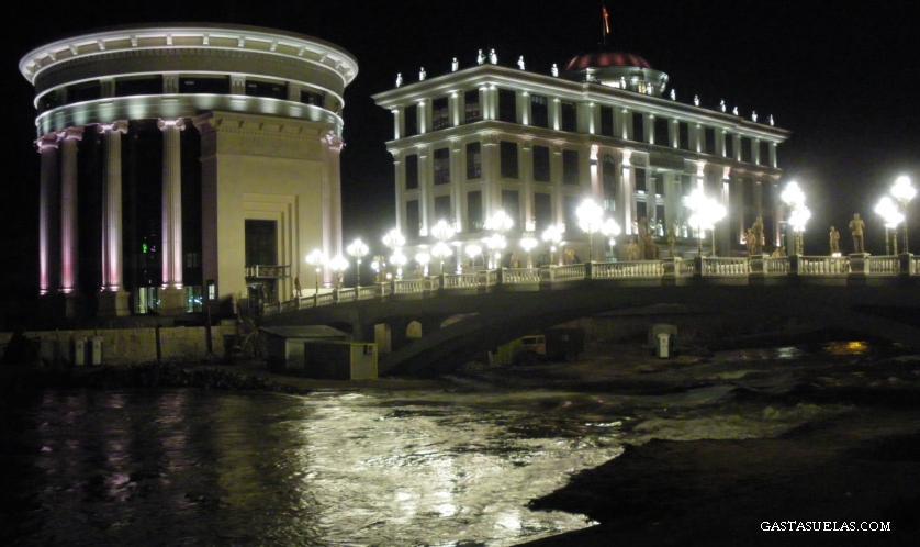 24-Skopje-Centro