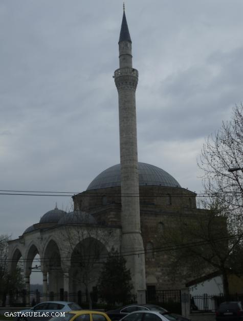 29-Skopje-Mezquita