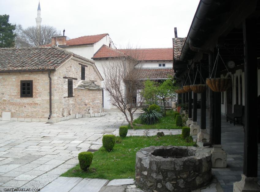 34-Skopje
